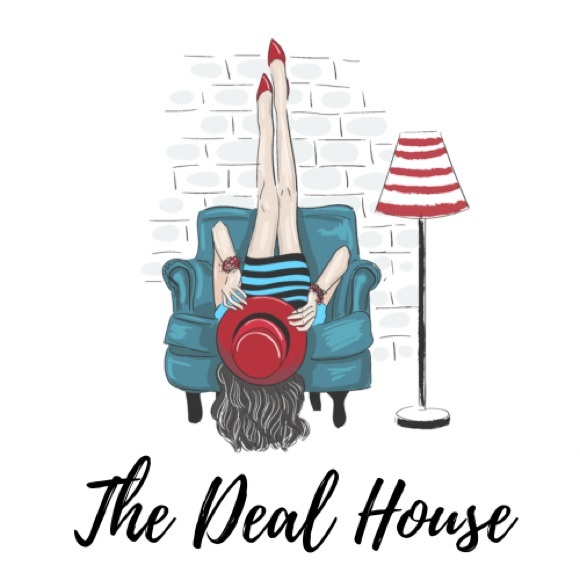 thedealhouse